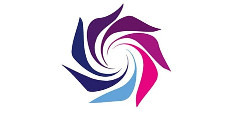 Wexford Volunteer Centre - Virtual Coffee Morning for Organisations tickets
