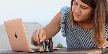 Santé naturelle: les 10 huiles essentielles qu'il te faut absolument billets