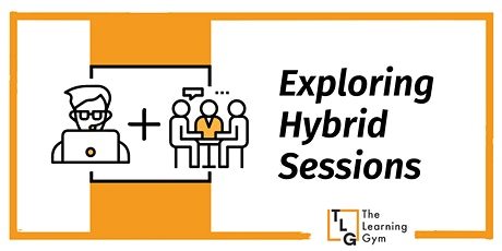 Exploring Hybrid sessions tickets
