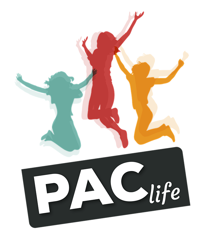 PAClife Erasmus+ Project - Information and Networking Event image
