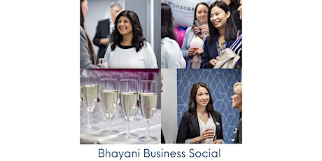 Bhayani Business Social tickets
