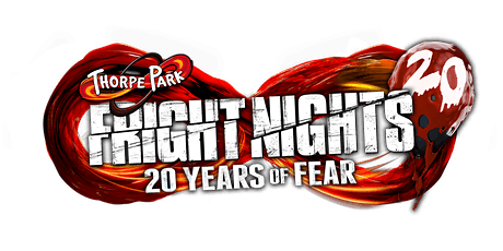 Passholder Preview Fright Nights Event 2021 tickets