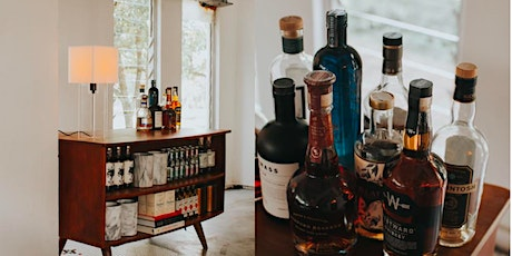All You Can Drink Weekend Brunch at Lucali BYGB tickets