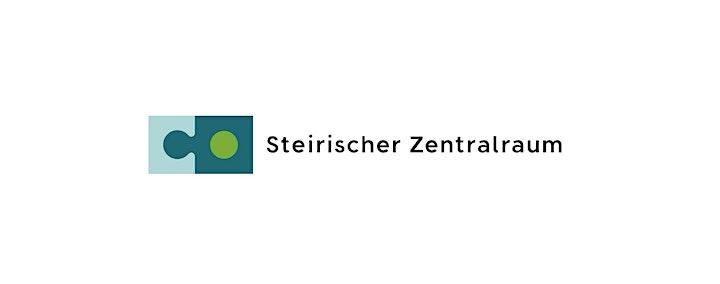 Gründer*innentreffen Nr. 2 - Start-up Lipizzanerheimat: Bild