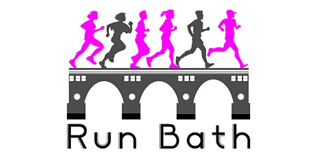 Run Bath Virtual 10km Time Trial billets