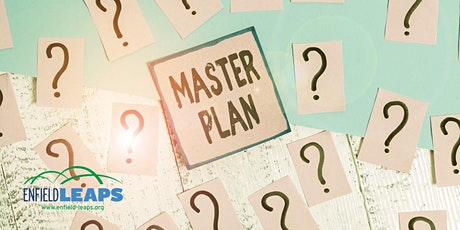 Enfield Master Plan Task Force- Educational Series #1 tickets