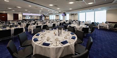 Chelsea vs Southampton (Carabao Cup) - Chelsea Hospitality Tickets 2021/22 tickets