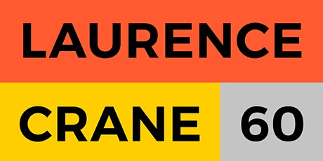 Festival of Laurence Crane: A Symposium tickets