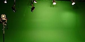 Green Screen Magic