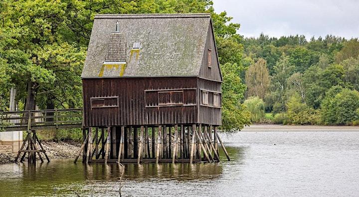Die große Thüringen Herbst Tour: Bild
