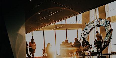 Webinar: A Business-Driven HR Operating Model for the Digital Era: BD:HR tickets