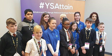 Tackling Inequalities with the Young Scot National Entitlement Card tickets