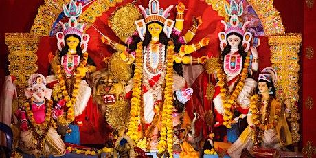Celebrate Indian Festival in Berlin tickets