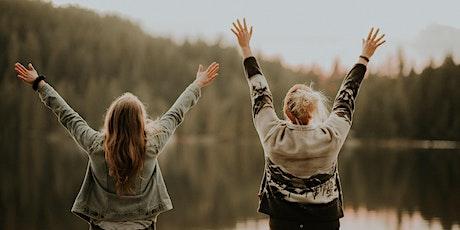 6 Quick Ways to Improve Team Emotional Health tickets