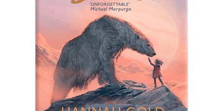 Earth Stories: Hannah Gold tickets