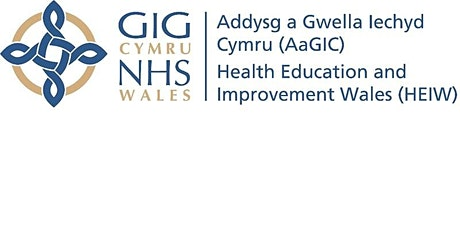 South-Central Wales GP Trainer Day - Virtual tickets