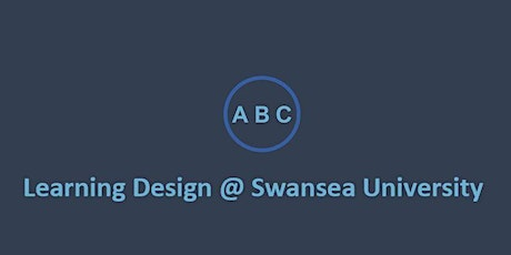 ABC Learning Design Online -  Introduction tickets