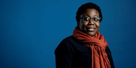 Moya Bailey, Misogynoir Transformed: Black Women's Digital Resistance tickets