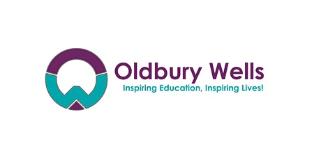 Copy of Oldbury Wells School Tours for September 2022 Admission tickets