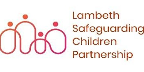 LSCP Briefing - Rapid /Child Safeguarding practice reviews tickets