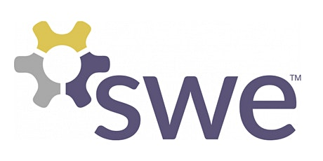 """SWE-BWS Podcast Episode Discussion: """"How to Build an Inclusive Workplace"""" tickets"""