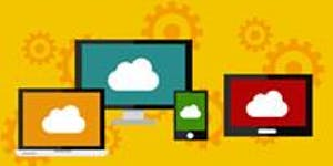 Assessing and deploying Cloud technologies - a local...