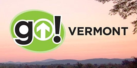Transportation Solutions for your Business - Presented by Go! Vermont tickets