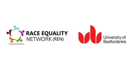 Black History Month @ University of Bedfordshire's Race Equality Network tickets