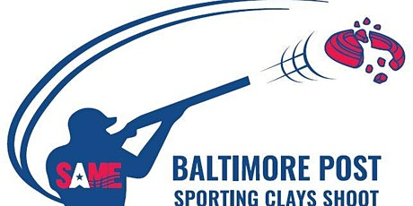 SAME Baltimore - Sporting Clays Shoot and Networking Event tickets