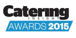 Catering Insight Awards 2015