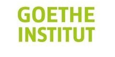 Online Goethe Institute German Afternoon for PGCE Students tickets