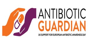 Antibiotic Guardian - Leeds