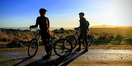 Flow State Mastery - Bike Skills Level 1 tickets