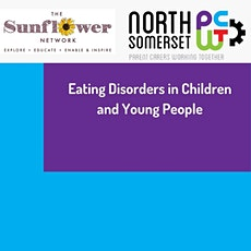 Eating Disorders in Children and Young People tickets