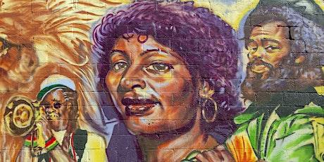Cultural Hotspot Community Connect: Little Jamaica 2022 tickets