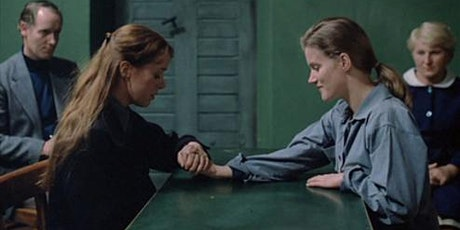 Marianne and Julianne- Film Discussion tickets