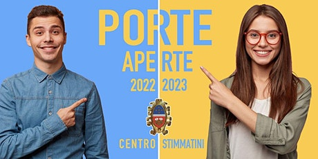 PORTE APERTE 19 OTTOBRE 2021 biglietti