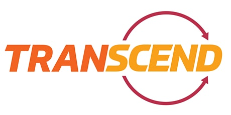 TRANSCEND Annual Meeting 2021 tickets