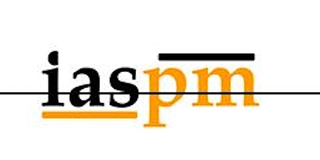 IASPM UK and Ireland Early Career Researcher Conference tickets
