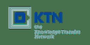 UK National Quantum Technologies Programme:...