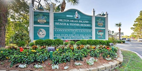 HHI Beach and Tennis Resort Annual Board Meeting tickets