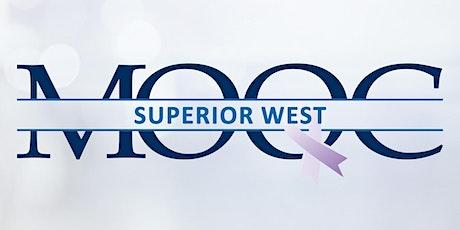 Regional Meeting - Superior West, October 13, 2021 tickets