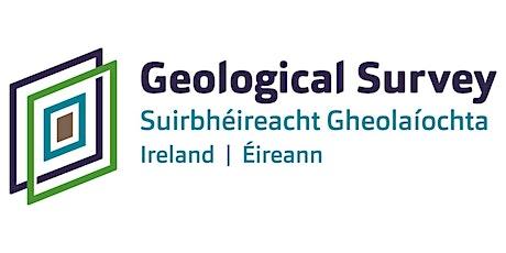 Geothermal Energy Workshop tickets