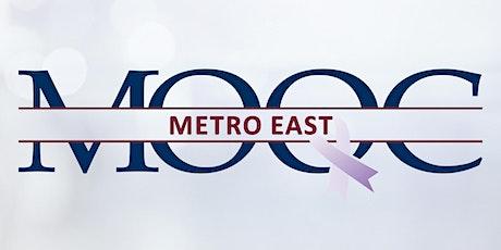 Regional Meeting - Metro East (ME), October 27, 2021 tickets