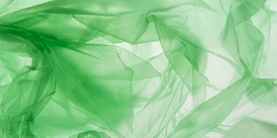 GREEN PLASTIC 2 – BIOPOLIMERI