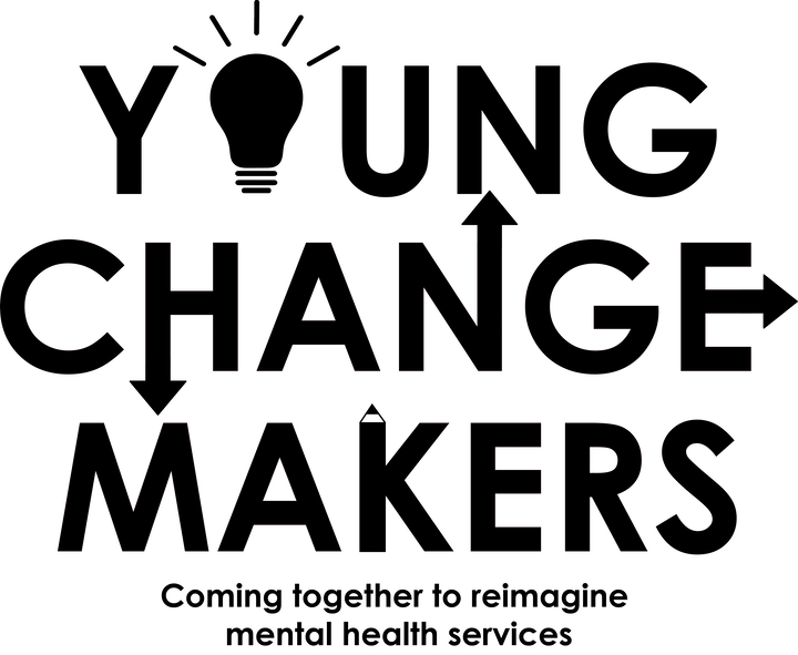 Young Changemaker Application Support Session image