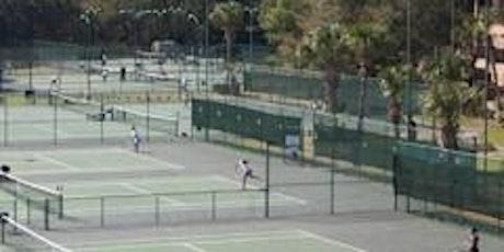 Tennis Villas Annual Regime Meeting tickets