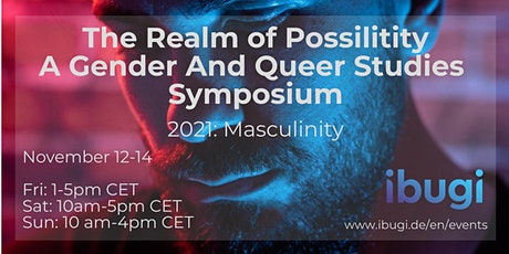 The Realm of Possibility - A Gender and Queer Studies Symposium tickets