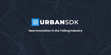New Innovation in the Tolling Industry tickets
