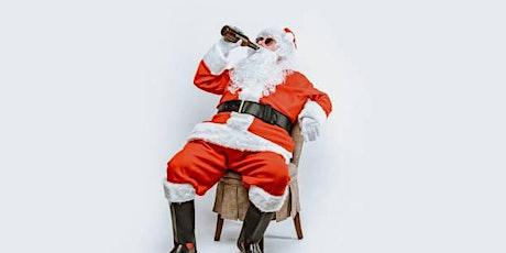 Christmas Wine Tasting & Food Pairing EXTRAVAGANZA tickets